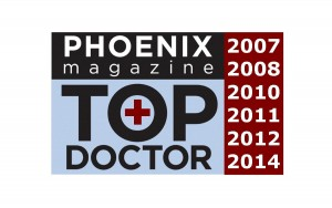 Top Doc all years