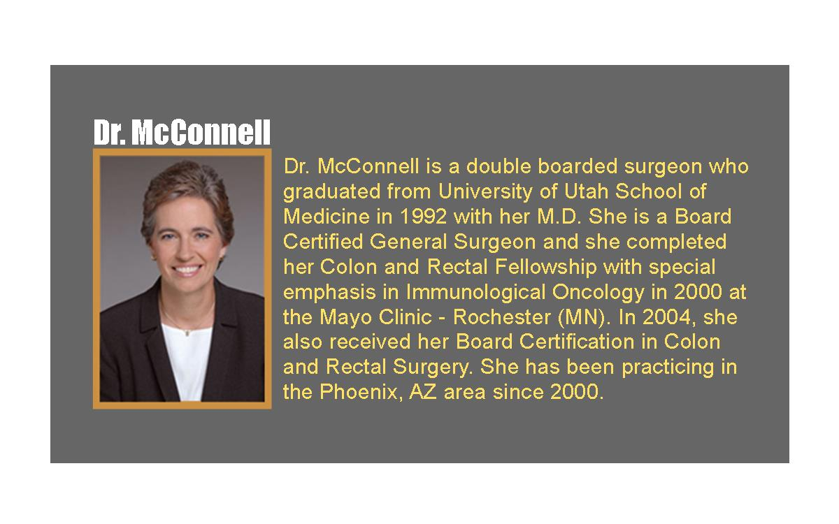 gal1-04-dr-mcconnell