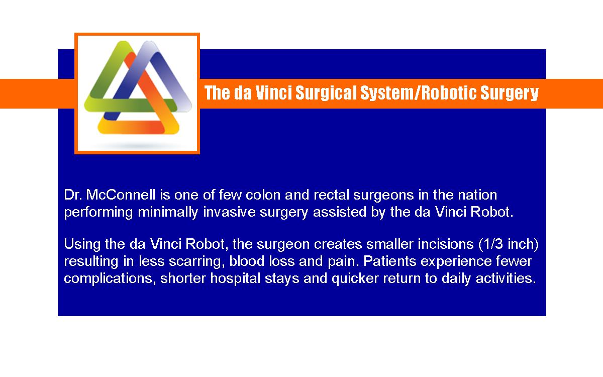 gal1-07-the-da-vinci-surgical-system
