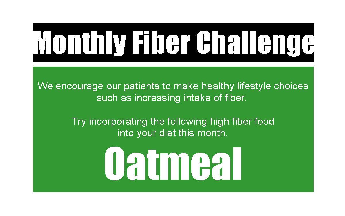 gal1-08-monthly-fiber-challenge