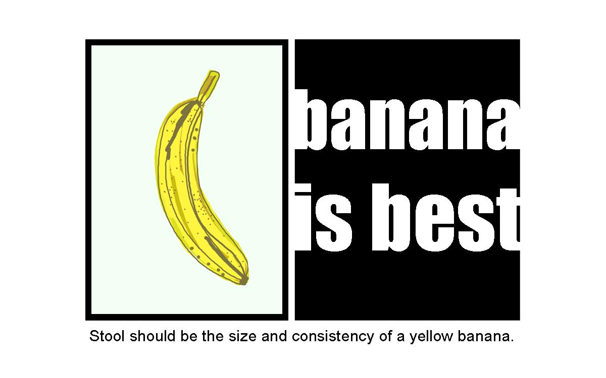 gal1-09-banana-is-best