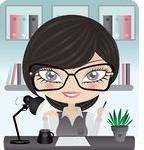 receptionist 6