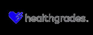 logo-healthgrades