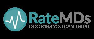 logo-ratemds