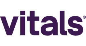 logo-vitals