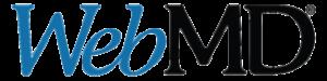 logo-webmd